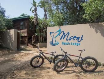 Mseni-bike-rental-2