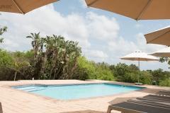 Mseni - pool-deck-2