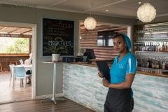 Mseni - restaurant 7